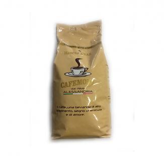 CAFFE' MOKA