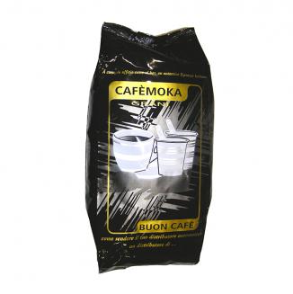 CAFEMOKA