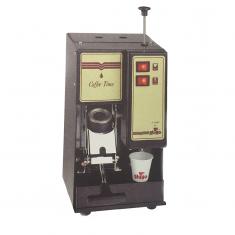 COFFEE TIME GHIGO