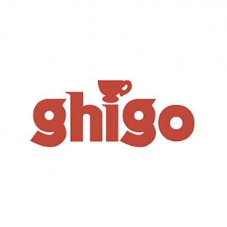 GHIGO
